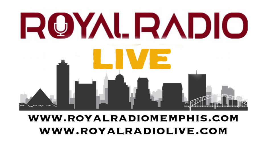ROYAL RADIO LIVE
