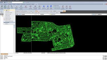 Modellazione 3D & Sezioni