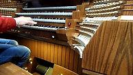 Johann Sebastian Bach (1685-1750) - Jesus bleibet meine Freude (BWV 147)