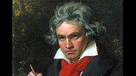 Imrovisation zu Beethovens Ode an die Freude