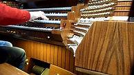 Johann Sebastian Bach (1685-1750) - Nun danket alle Gott (BWV 79)