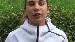 Tara ZOPPAS
