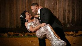 RYAN + INDYA Wedding Film