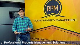RPM Social Media Video