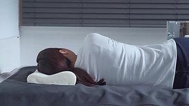 【睡眠の質が変わる】モテックススマートセンサーテスト