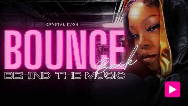 Behind the Music | Bounce Back