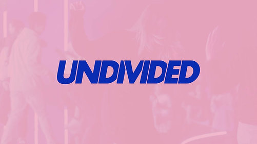 UNDIVIDED Teaser