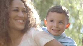 Tammie Pereira Insurance Service