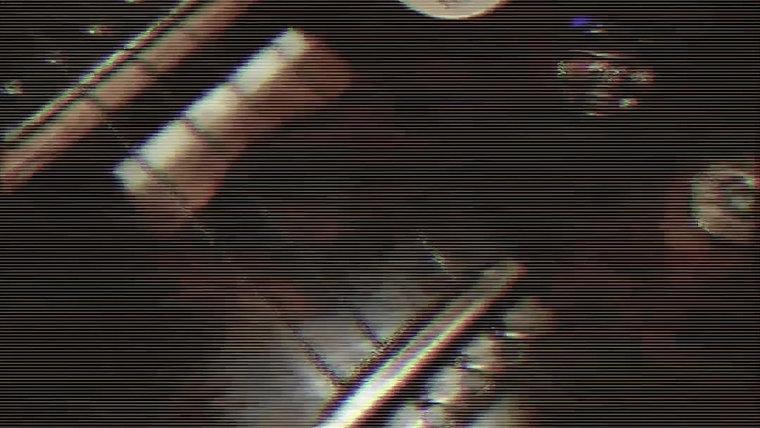 Instagram Promo Videos
