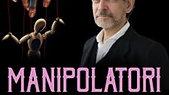 Igor Sibaldi - Manipolatori parte 4