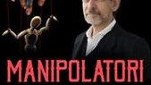 Igor Sibaldi - manipolatori  parte 3
