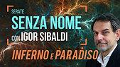 Igor Sibaldi - Inferno e paradiso