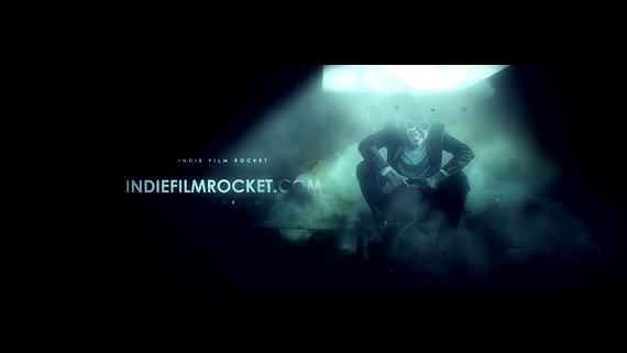 Filmmakers submit your film to Indie Film Rocket for release on their streaming platform IFR