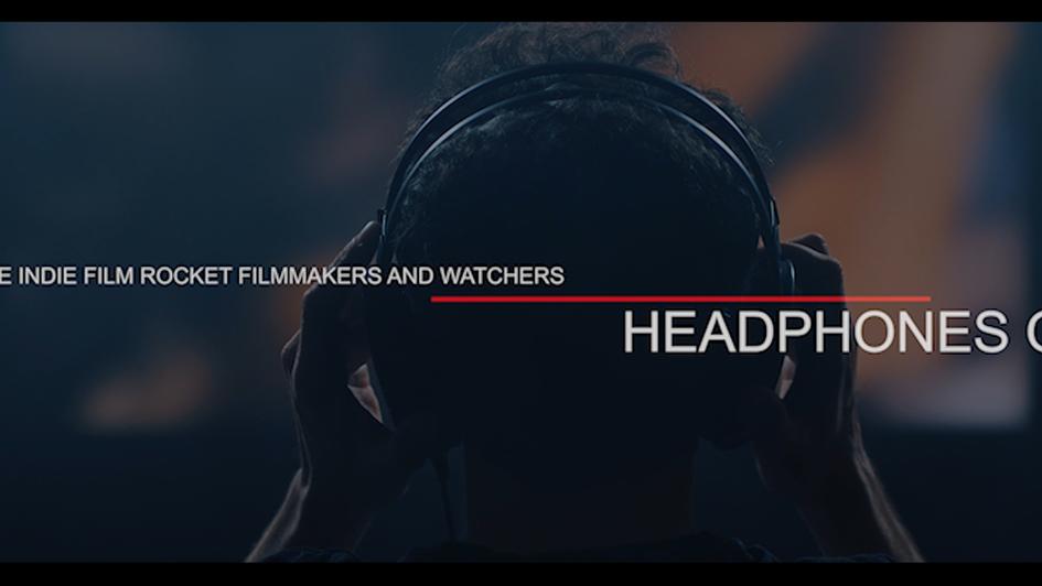 Indie Film Rocket Film Highlights