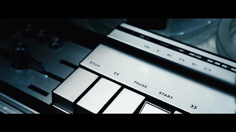 Official Trailer Web Crawler Episode One Losing Sophie Premiere Cinemas