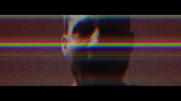 Man Down Official Trailer Indie Film Rocket