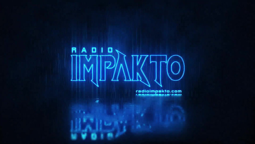 Radio Impakto