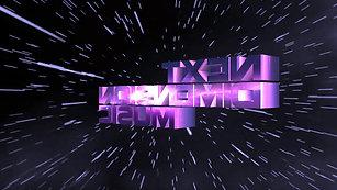 next dimension music