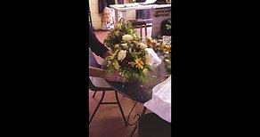CITG floristry