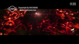 BMW X NIGHT MUSIC By ZEN SOUND