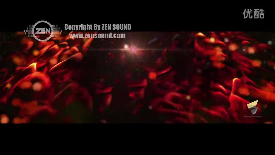 ZEN SOUND MUSIC SHOWCASE