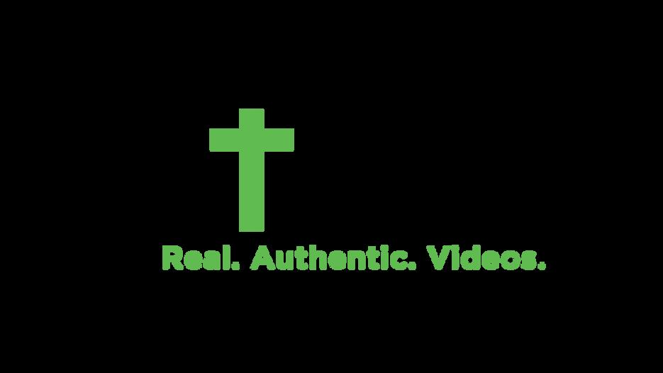inTeam - Real. Authentic. Videos.