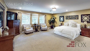 6064 Klink Road