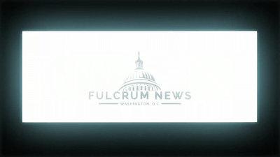 Light Scan Fulcrum