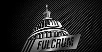 Fulcrum Carbon