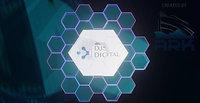 DJS Digital One
