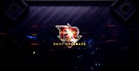 Daily Renegade Drop Stinger 2020