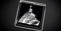 Fulcrum Glass Promo