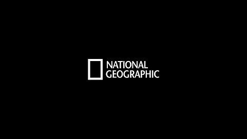 Nat Geo Reel