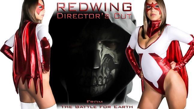 Redwing Directors Cut