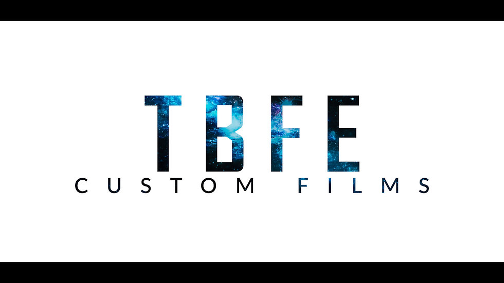 TBFE Commercial