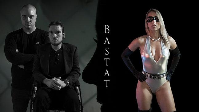 Bastat