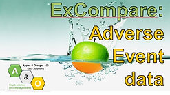 ExCompare AE Demo