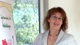 Marion Quaas-Reinhard kennenlernen