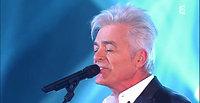 Daniel  Lavoie  -   Ils s'aiment   live 2013