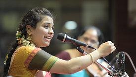 Bahumukhi by Sadhana