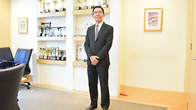 An Interview with Mr. Tiong Khe Hock, the Managing Director of OMRON Electronic Sdn Bhd