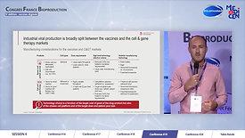 Retransmission vidéo d'une présentation avec intégration de PowerPoint
