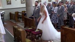 Beth & Chris - Wedding Highlights