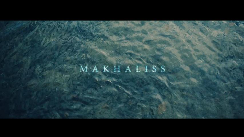 MAKHALISS - Official trailer -