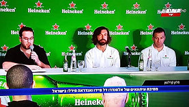 Heineken 2019 Case Study