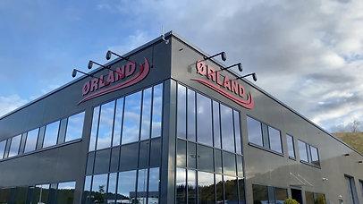 Ørland Teaser 2019