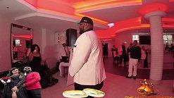 hot 360 kenny wedding bro