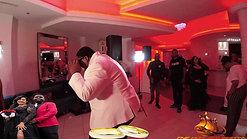 hot 360 kenny wedding 4
