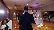 hot 360 gabe wedding killa