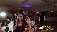 hot 360 gabe wedding 18